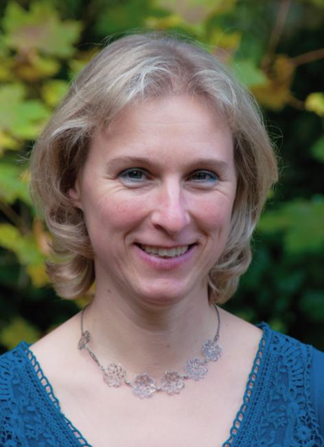 Irene Fröb